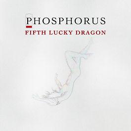 phosphorus2_032620.jpg