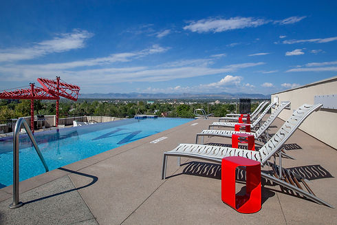 Pool Deck Overall RED 5895-JK.jpg