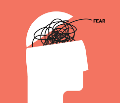 10 Best-Ever Anxiety-Management Technique