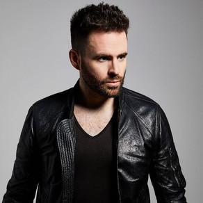 Gareth Emery Announces First-Ever UNPLUGGED Digital Concert