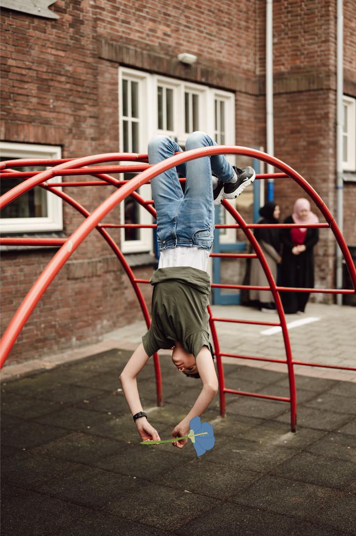 9726_lilian_fotografie_noordwijkerhout_n