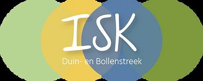 ISK logo_2020.png