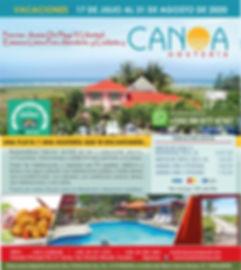 hosteria vacaciones2020-08-08-10-09-09.j
