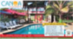 hosteria vacaciones_edited.jpg