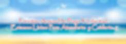 banner-01-02.jpg