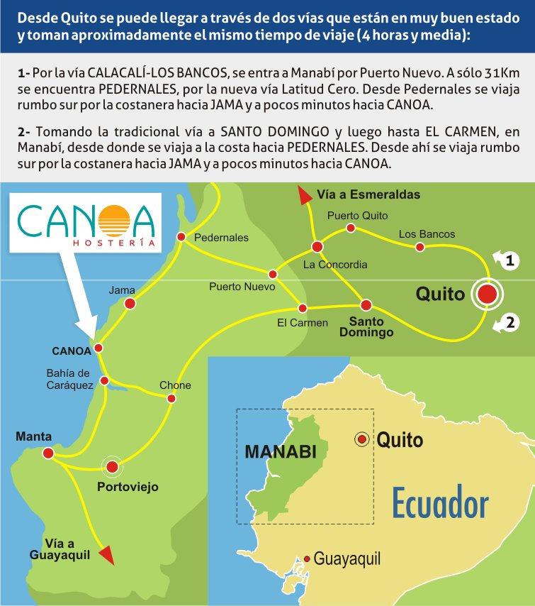 Como-llegar-a-Canoa1.jpg