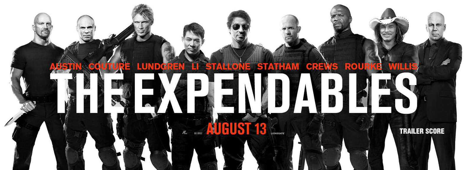 The Expendables with credit.jpg