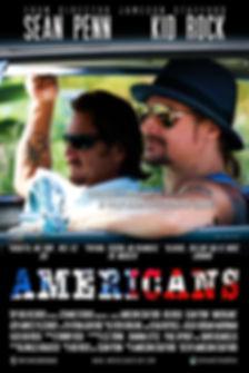 Americans_edited.jpg