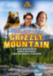 11 ESCAPE TO GRIZZLY MOUNTAIN.jpg