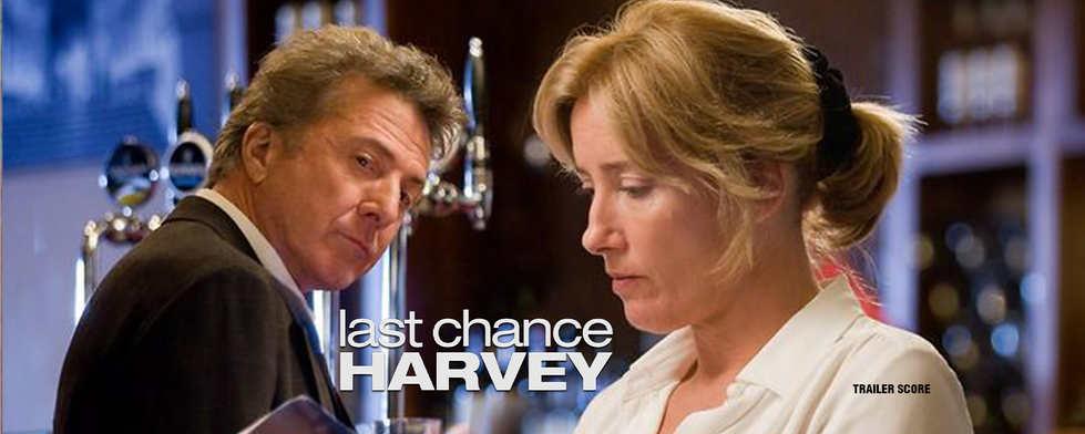 Last Chance Harvey Website Banner.jpg