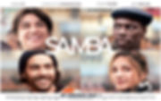 Samba-Movie-Wallpaper.jpg
