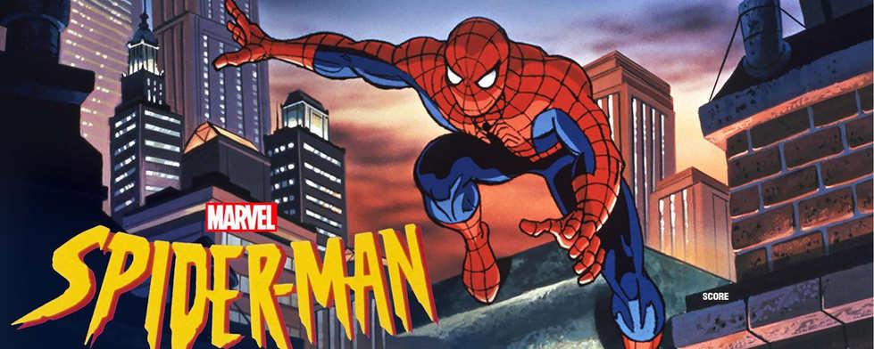 Spiderman Website Banner.jpg