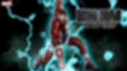 Iron Man Extremis.jpg