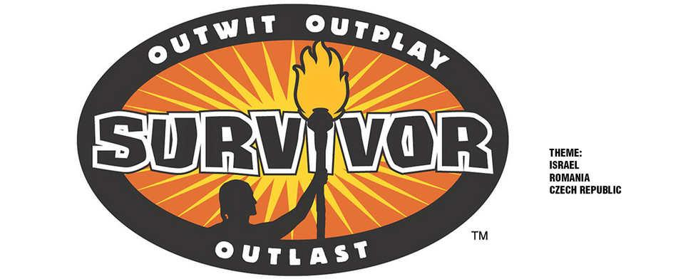 Survivor 2.jpg