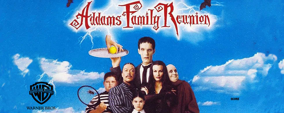 Addams Family Reunion Website Banner.jpg
