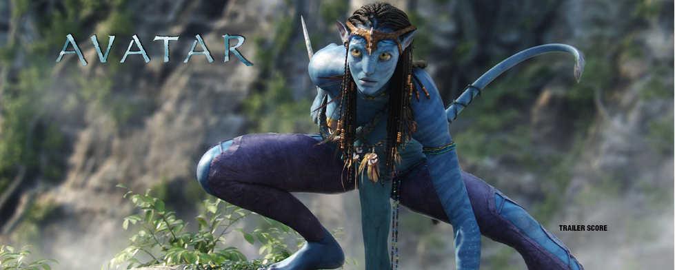 Avatar Website Banner.jpg