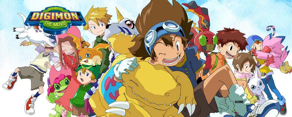 Digimon Website Banner.jpg