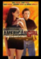 10 AMERICAN GIRL.jpg