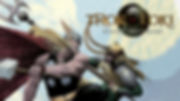 Thor and Loki 2.jpg