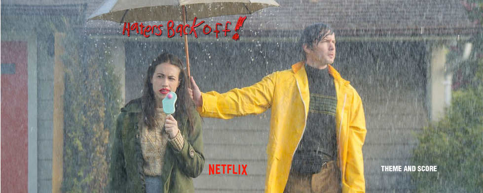 Haters Rain 2.jpg