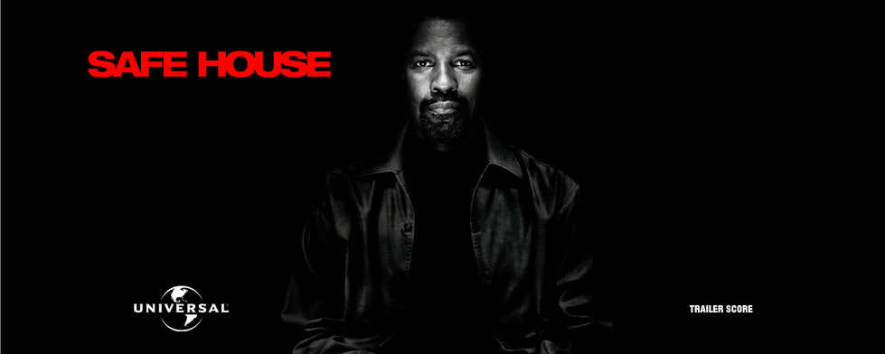 Safe House Website Banner.jpg