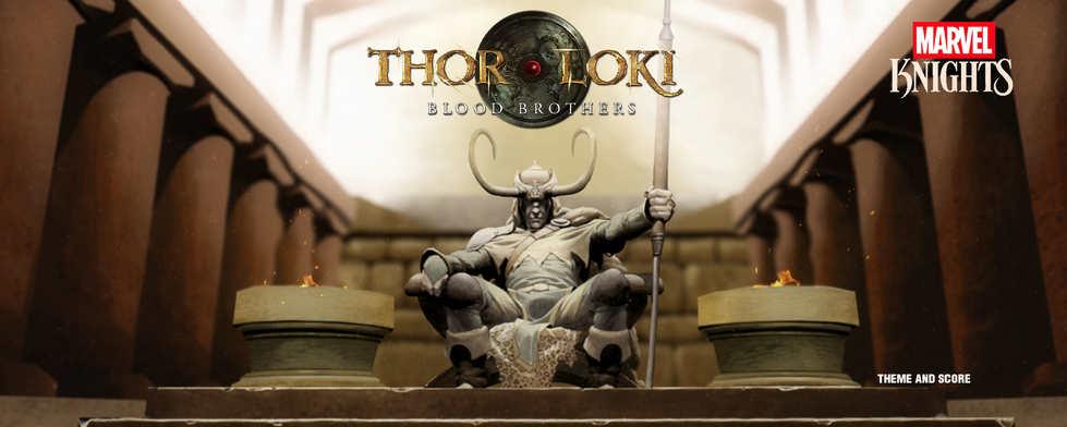 Thor & Loki Website Banner.jpg