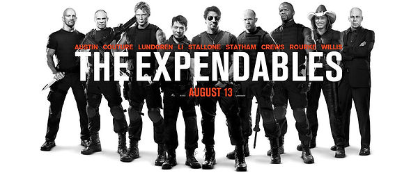 Expendables fit.jpg