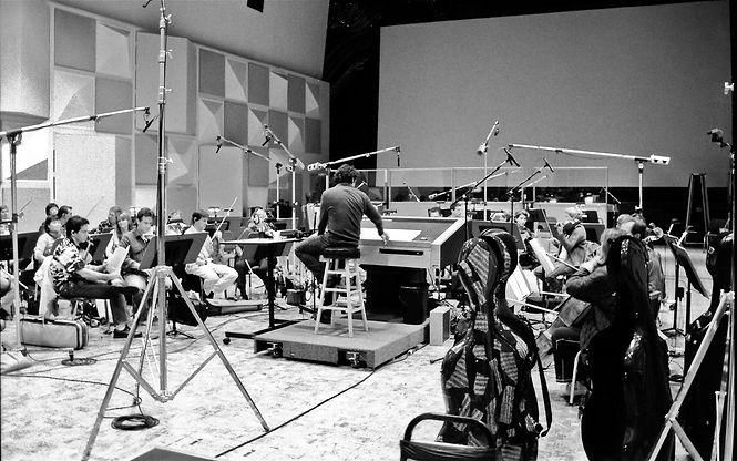 AP Orchestra.jpg