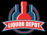 liquor depot.png