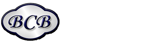 BCBLOGO-2.png