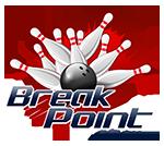 BreakPointLogo.png