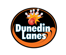 Logo Round Smaller.png