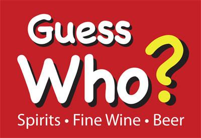 Guess-Who-_-Logo-OL.jpg