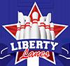 Liberty-Lanes-Logo.png