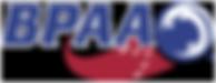 logo-bpaa.png