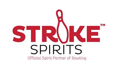 Strike logo.jpg