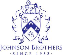 JohnsonBrothersLogowCrest_noliquorco_sin