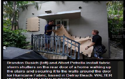 Installing Astro Guard