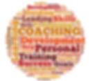 coaching, personal training