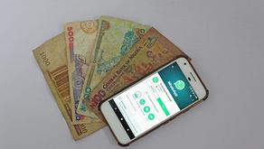 Long Road Ahead For Digital Payments In Hong Kong