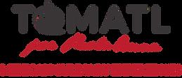 Logo Tomatl-01.png