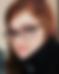 Screen Shot 2018-10-16 at 15.48.15.png