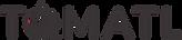 Logo Tomatl-02.png