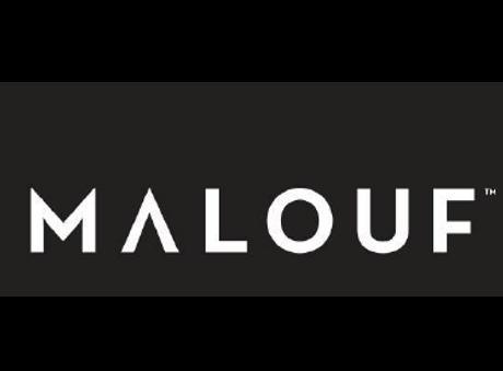 Malouf Small.png