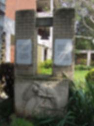 onsskool.jpg