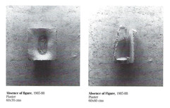 Absence of Figure 1985-88