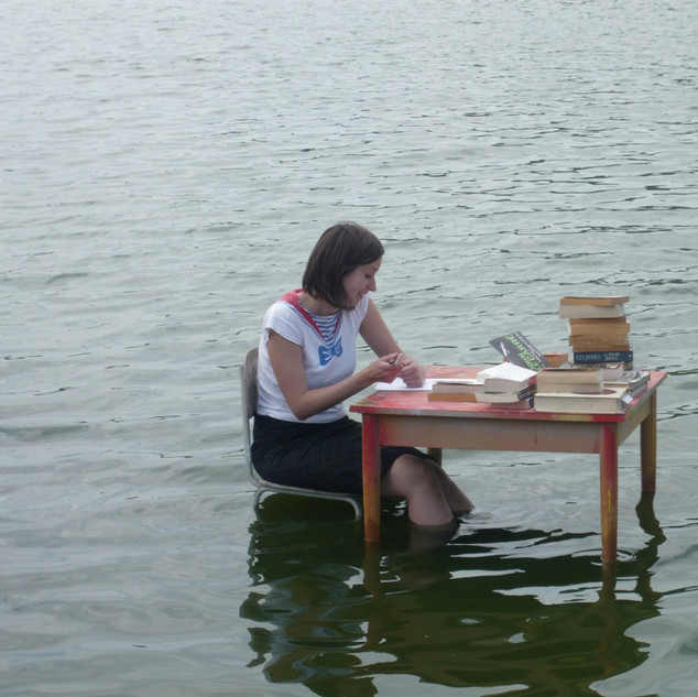 tableinlake.jpg