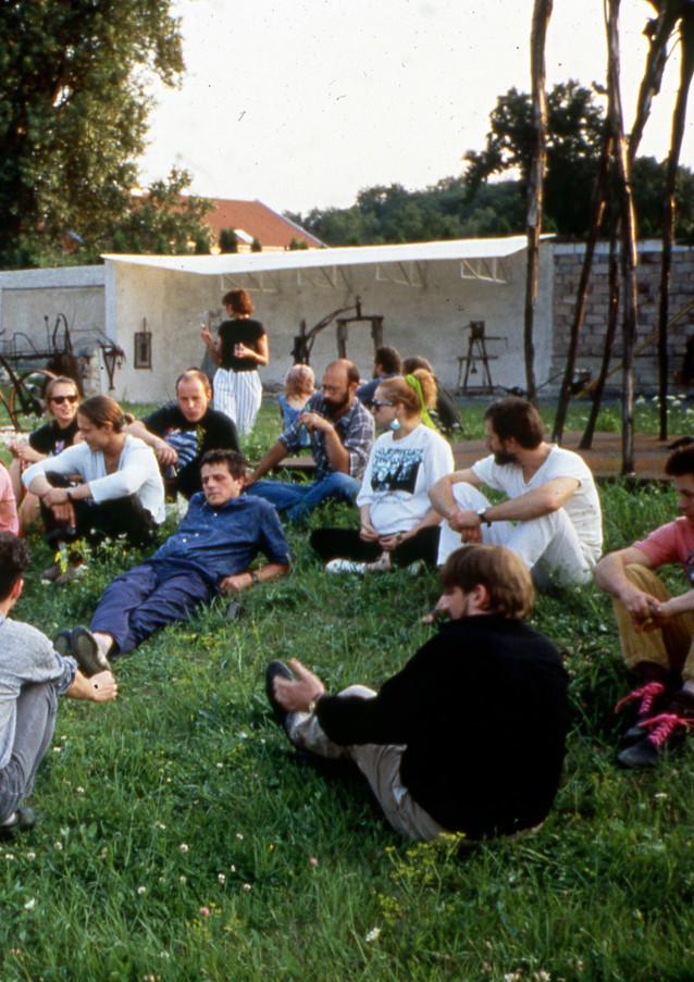 Crew at Ales' (edit).jpg