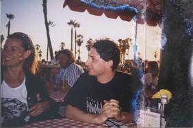 Santa Monica lunch.jpeg