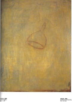 Aqua, 1989